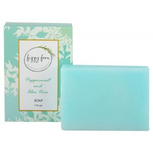 fizzy-fern-peppermint-and-aloe-vera-soap