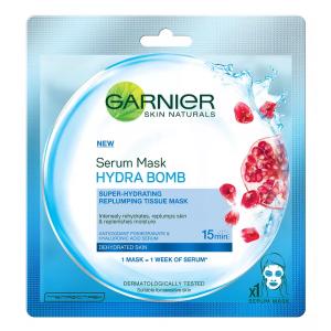 garnier-skin-naturals-hydra-bomb-serum-mask