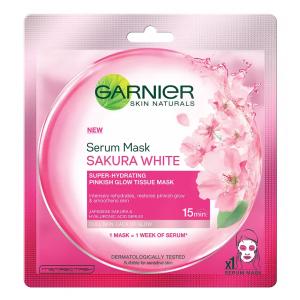 garnier-skin-naturals-sakura-white-serum-mask