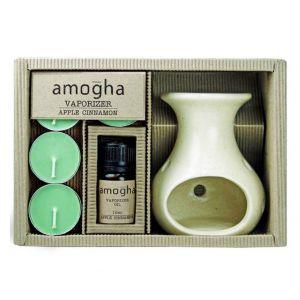 amogha-fragrance-vaporizer-apple-cinnamon