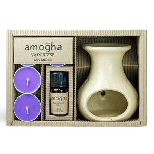 amogha-fragrance-vaporizer-lavendar
