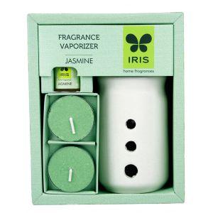 iris-fragrance-vaporizer-jasmine