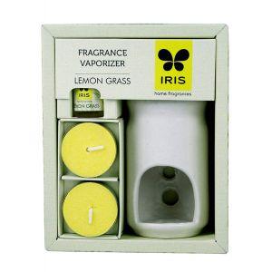 iris-fragrance-vaporizer-lemon-grass