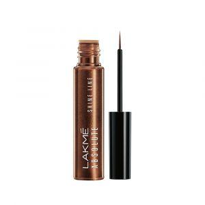 lakme-absolute-shine-line-eyeliner-shimmer-bronze