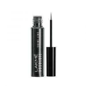 lakme-absolute-shine-line-eyeliner-grey