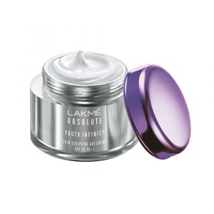 lakme-absolute-youth-infinity-skin-sculpting-day-creme