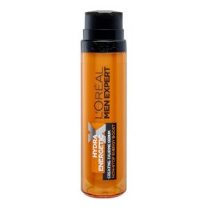 loreal-paris-men-expert-hydra-energetic-creatine-taurine-serum-non-stop-energy-boost-50ml