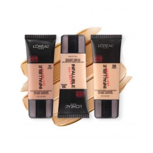 loreal-paris-infallible-pro-matte-foundation-pixies-chennai
