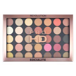 makeup-revolution-hd-amplified-35-palette-socialite
