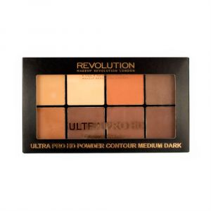 makeup-revolution-hd-pro-powder-contour-Medium-Dark
