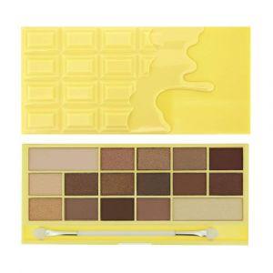 makeup-revolution-i-heart-makeup-naked-chocolate-palette