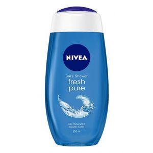 Fresh Pure Shower Gel