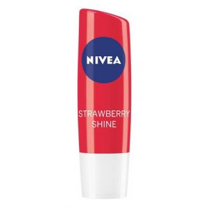 Strawberry Shine Lip Balm