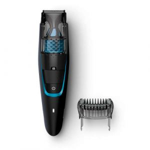 philips-bt7206-15-vacuum-beard-trimmer-7000-series