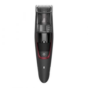 philips-bt7501-15-vacuum-beard-trimmer-7000-series