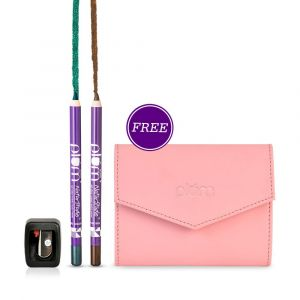 plum-naturstudio-all-day-wear-kohl-kajal-twin-pack-with-gemstone-green-uptown-brown