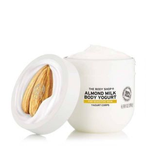 the-body-shop-almond-milk-body-yogurt-200ml