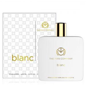 the-man-company-blanc-eau-de-toilette-for-men