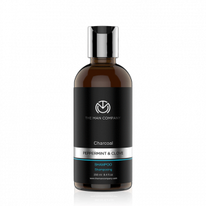 the-man-company-charcoal-shampoo-with-peppermint-clove