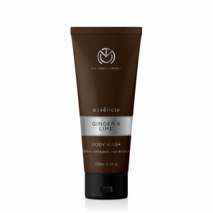 the-man-company-essencia-ginger-and-lime-body-wash