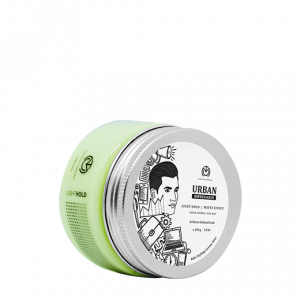 the-man-company-impresario-hair-styling-cream-wax