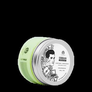 the-man-company-impresario-hair-styling-cream-wax