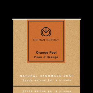 the-man-company-orange-peel-soap-bar