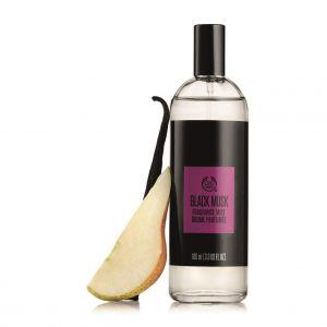 the-body-shop-black-musk-fragrance-mist