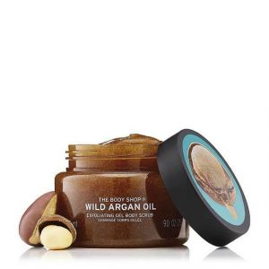 the-body-shop-wild-argan-oil-rough-scrub