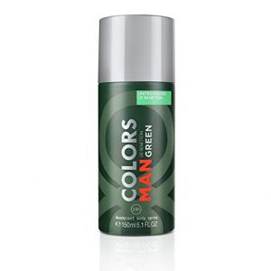 united-colors-of-benetton-man-deodorant-spray-green-150ml-pixies