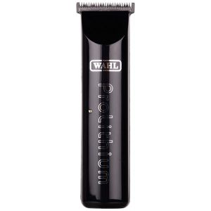 wahl-professional-ambassador-prolithium-series-rechargeable-clipper-08726-224