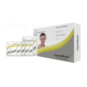 cheryls-hydramoist-facial-kit-for-dry-skin