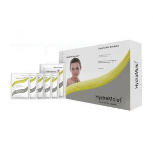 cheryls-hydramoist-facial-kit-for-dry-skin