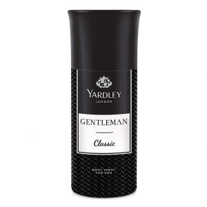 yardley-london-gentleman-classic-deo-for-men-pixies