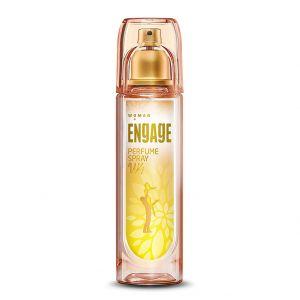 engage-woman-perfume-spray-w4-120ml