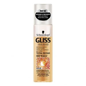 Express Repair Conditioner