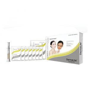 cheryls-dermalite-fairness-facial-kit