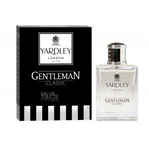 yardley-london-gentleman-classic-eau-de-toilette-pixies