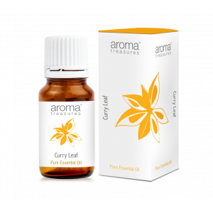 aroma-treasures-curry-leaf-essential-oil