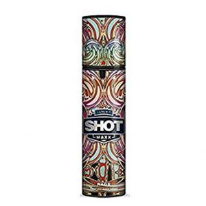 layerr-shot-maxx-perfume-body-spray-rage