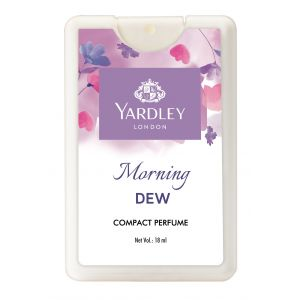 yardley-london-morning-dew-compact-perfume-pixies