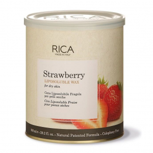 rica-strawberry-liposoluble-wax