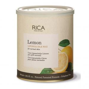 rica-lemon-liposoluble-wax