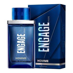engage-homme-eau-de-parfum-for-men-90ml