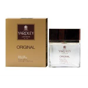 yardley-london-original-eau-de-toilette-for-men-pixies