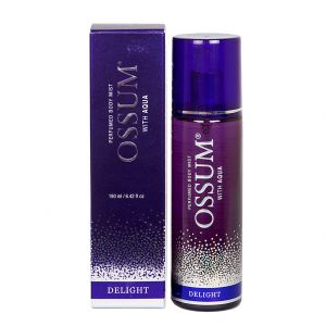 fogg-perfumed-body-mist-ossum-with-aqua-for-women-delight