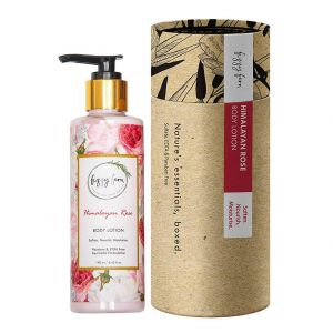 fizzy-fern-himalayan-rose-body-lotion