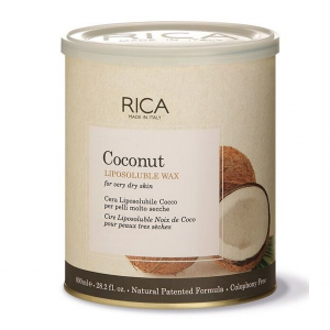rica-coconut-liposoluble-wax
