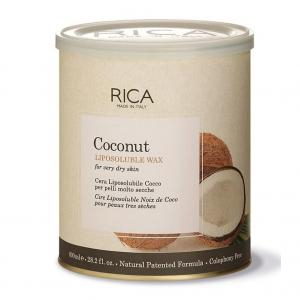 rica-coconut-liposoluble-wax
