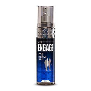 engage-man-perfume-spray-m2-120ml